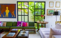 001-house-brazil-clo-oiticica-design