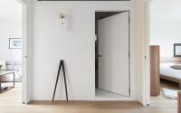 001-house-dm-didon-comacchio-architects