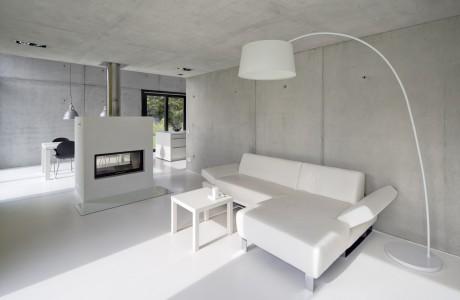 Schiller Architektur Homeadore
