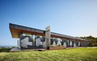 001-waratah-bay-house-hayne-wadley-architecture