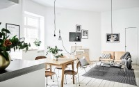 002-apartment-gteborg-malin-simson-interior