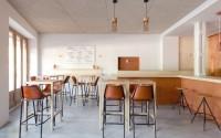 002-bar-madrid-lucas-hernndezgil-arquitectos
