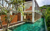 002-bungalow-singapore-visual-text-architect
