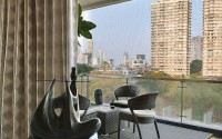 002-contemporary-home-mumbai-space-dynamix