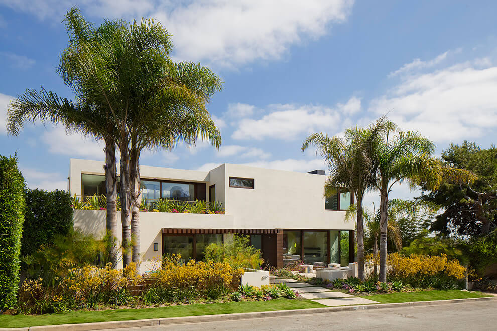 Contemporary House contemporary housesubu design architecture | homeadore