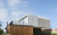 002-enseada-house-arquitetura-nacional