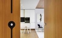 002-flora-park-apartment-fimera-design-studio