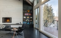002-home-jackson-carney-logan-burke-architects