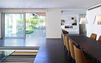 002-house-raanana-blumenfeld-moor-architects