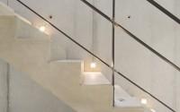 002-kn08-house-schiller-architektur