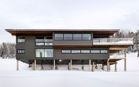 002-laurentian-ski-chalet-robitaillecurtis