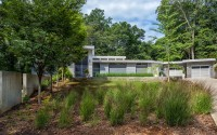 002-modern-renovation-gosnell-architecture