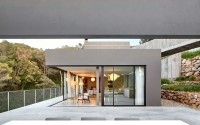 002-sebbah-house-pepe-gascn-arquitectura