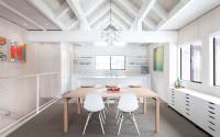 002-tahoe-lakefront-popp-littrell-architecture-interiors