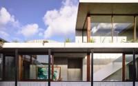 002-torquay-concrete-house-auhaus-architecture
