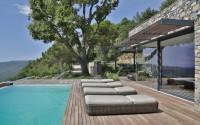 002-villa-nemes-giordano-hadamik-architects