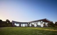 002-waratah-bay-house-hayne-wadley-architecture