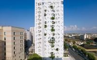 002-white-walls-ateliers-jean-nouvel