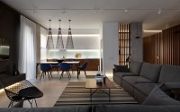 003-apartment-dnepropetrovsk-nottdesign