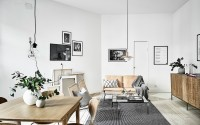 003-apartment-gteborg-malin-simson-interior