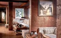 003-art-skiin-hotel-hinterhag-evi-fersterer