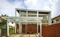 003-bungalow-singapore-visual-text-architect