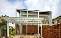003-bungalow-singapore-visual-text-architect