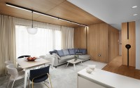 003-flora-park-apartment-fimera-design-studio