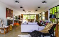 003-house-brazil-clo-oiticica-design