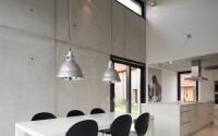 003-kn08-house-schiller-architektur