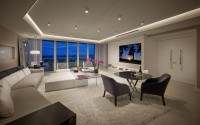003-miami-beach-home-kis-interior-design
