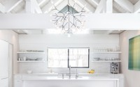 003-tahoe-lakefront-popp-littrell-architecture-interiors