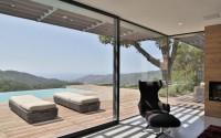 003-villa-nemes-giordano-hadamik-architects