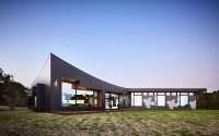 003-waratah-bay-house-hayne-wadley-architecture