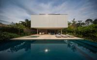 003-white-house-studio-mk27-eduardo-chalabi