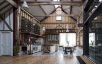 004-ancient-party-barn-liddicoat-goldhill