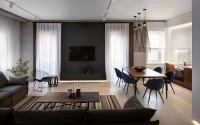 004-apartment-dnepropetrovsk-nottdesign