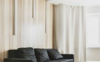 004-apartment-moscow-shkaf-architects
