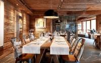 004-art-skiin-hotel-hinterhag-evi-fersterer