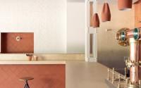 004-bar-madrid-lucas-hernndezgil-arquitectos
