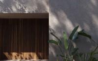 004-casa-mirasoles-andres-fernandez-abadie
