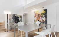 004-casa-tag-dep-studio