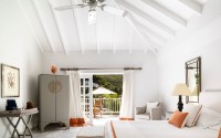 004-cheval-blanc-isle-de-france-osborn-interiors