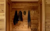 004-cloverdale-residence-turnbull-griffin-haesloop
