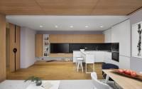 004-flora-park-apartment-fimera-design-studio