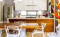 004-house-brazil-clo-oiticica-design