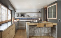 004-house-sils-maria-ruinelli-associati-architetti