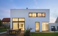 004-kn08-house-schiller-architektur