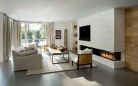 004-ledgewood-residence-lda-architecture-interiors