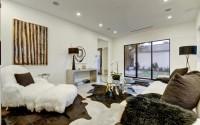 004-residence-crockett